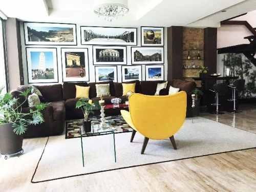 casa sola en venta fracc las privanzas