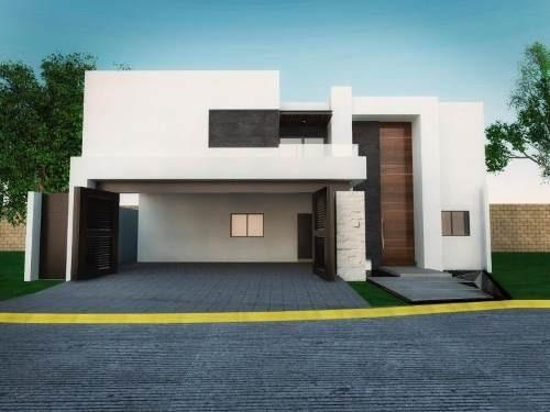 casa sola en venta fracc las villas