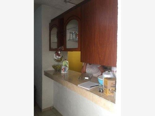 casa sola en venta fracc latinoamericano