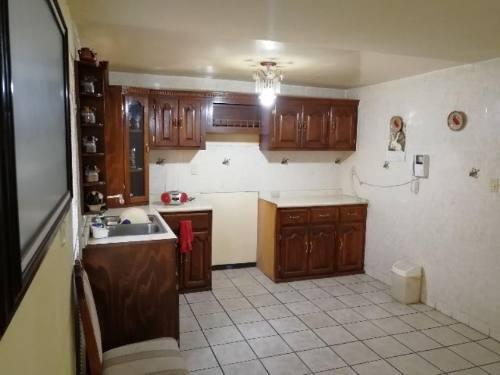 casa sola en venta fracc loma bonita i