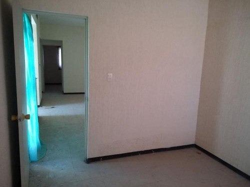 casa sola en venta fracc. loma real