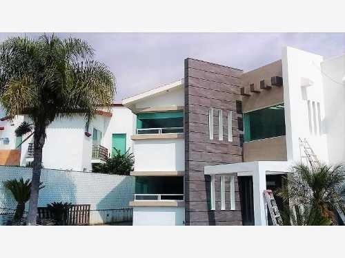 casa sola en venta fracc lomas de cocoyoc
