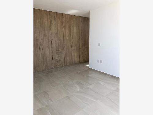 casa sola en venta fracc lomas de juriquilla