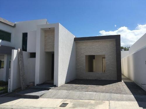 casa sola en venta fracc lomas de la rioja