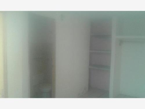 casa sola en venta fracc lomas del palmar