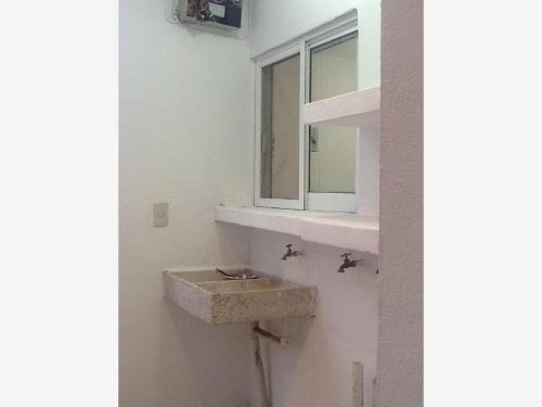 casa sola en venta fracc lomas del zompantle