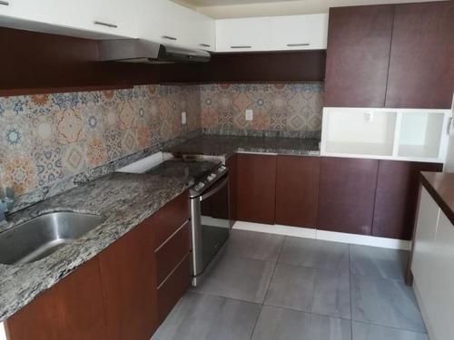 casa sola en venta fracc. lomas residencial