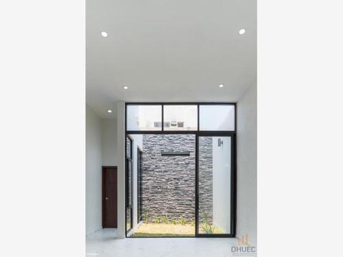casa sola en venta fracc loredo
