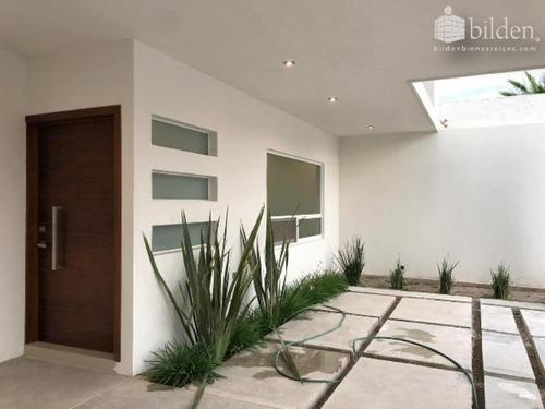 casa sola en venta fracc. los cedros residencial