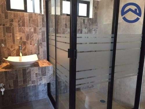 casa sola en venta fracc los preidentes