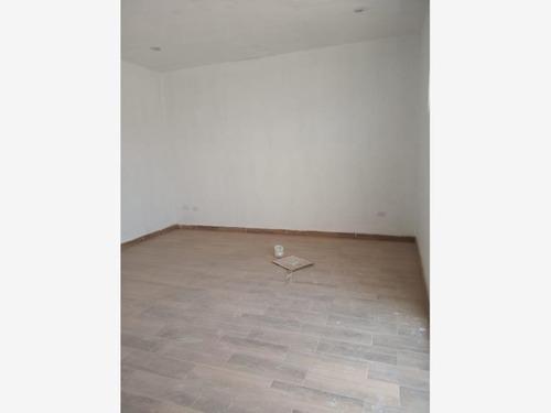 casa sola en venta fracc los viñedos