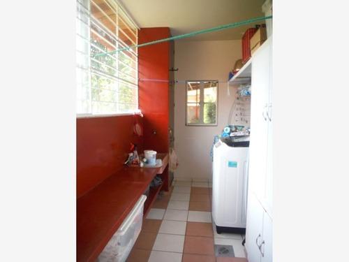 casa sola en venta fracc manantiales