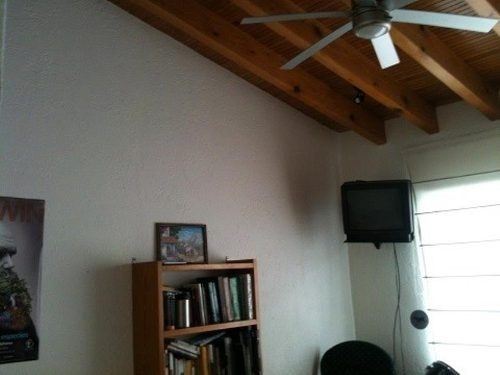 casa sola en venta fracc misión concá
