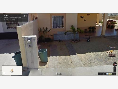 casa sola en venta fracc monterreal