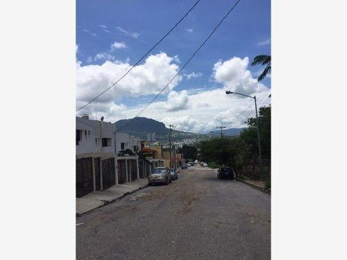 casa sola en venta fracc municipal los laguitos