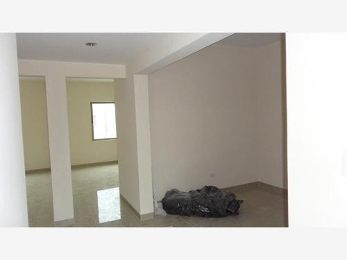 casa sola en venta fracc palma real