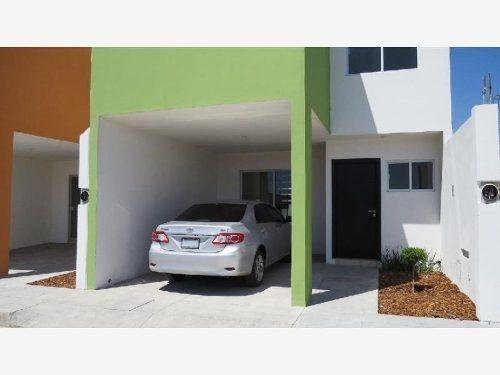 casa sola en venta fracc paso real