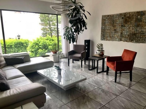 casa sola en venta fracc pedregal de san francisco