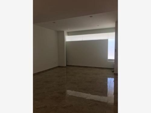 casa sola en venta fracc pedregal de vista hermosa