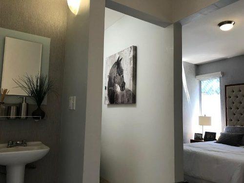 casa sola en venta fracc porticos de san antonio