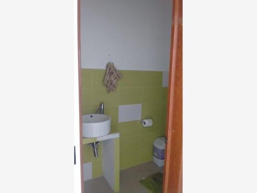 casa sola en venta fracc praderas de oaxtepec