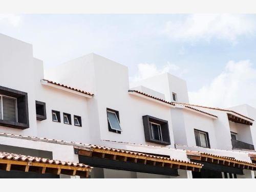 casa sola en venta fracc priv terranova