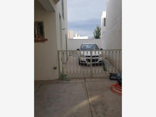 casa sola en venta fracc. privado al sur hacienda el cortijo