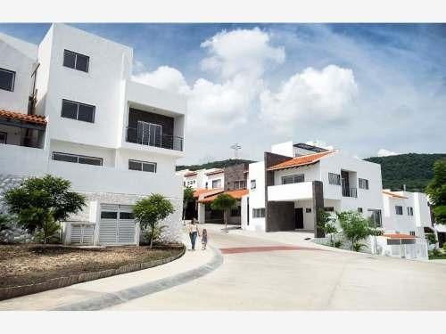 casa sola en venta fracc privado terranova