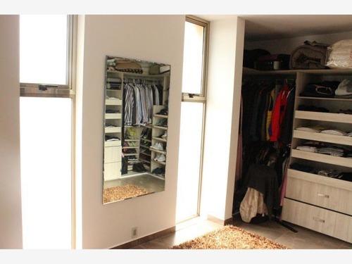 casa sola en venta fracc. puerta real