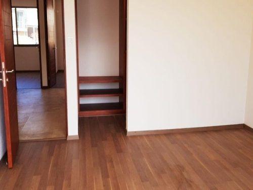 casa sola en venta fracc puerta tres marías