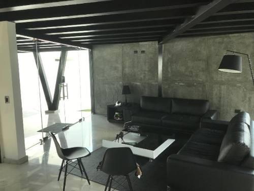 casa sola en venta fracc real de privanzas