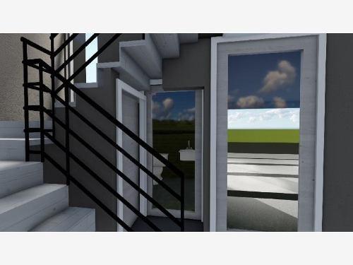 casa sola en venta fracc real del lago