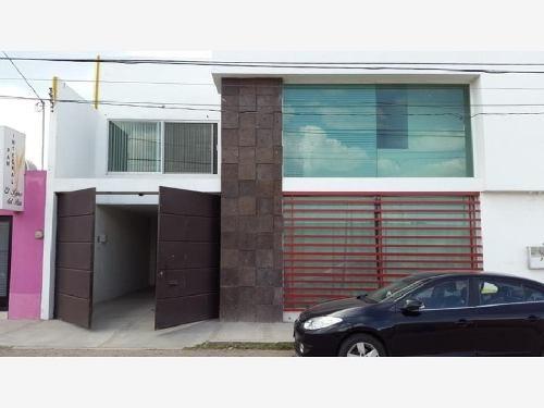 casa sola en venta fracc real del mezquital