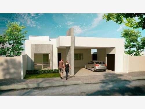 casa sola en venta fracc real del nogalar