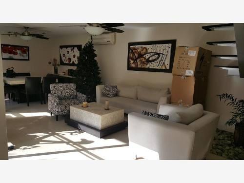 casa sola en venta fracc real del sur
