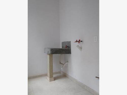 casa sola en venta fracc real madeira