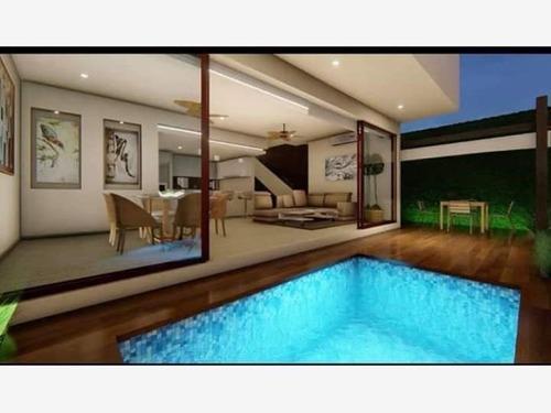 casa sola en venta fracc res campestre