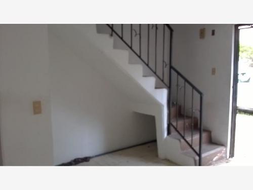 casa sola en venta fracc res los arcos