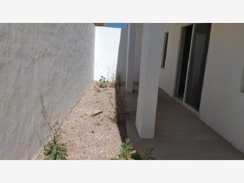 casa sola en venta fracc residencial balcón de tapias