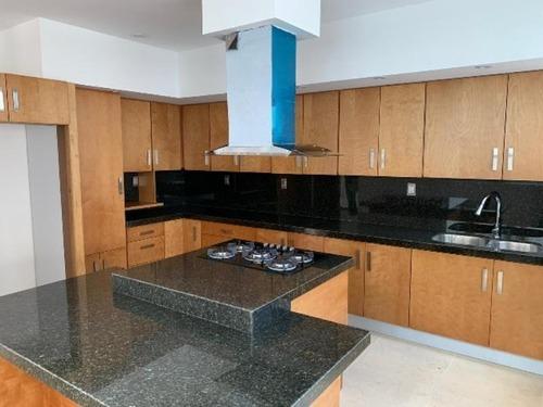 casa sola en venta fracc residencial caletto