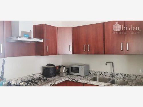 casa sola en venta fracc. residencial caletto