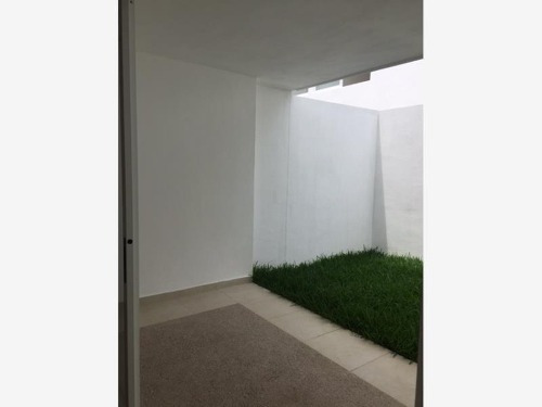 casa sola en venta fracc residencial san agustín