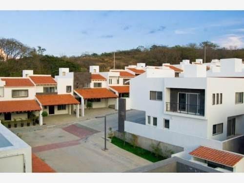casa sola en venta fracc. residencial terranova