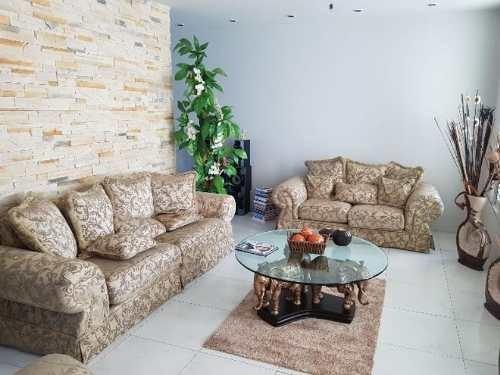 casa sola en venta fracc. residencial villa dorada
