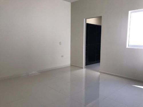 casa sola en venta fracc sahop
