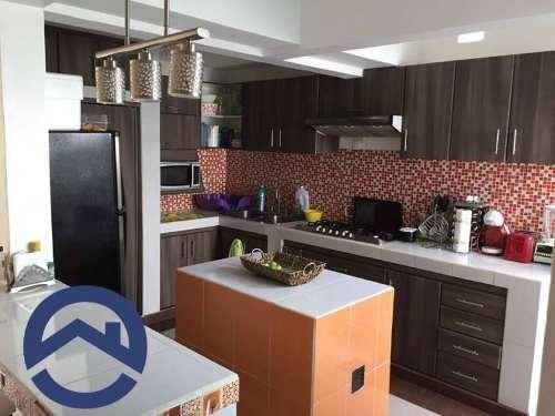 casa sola en venta fracc san fernando