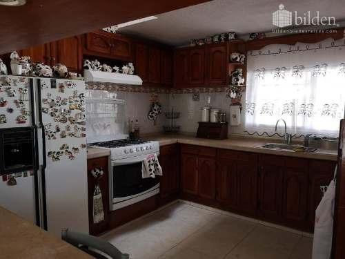 casa sola en venta fracc san ignacio