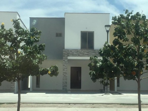 casa sola en venta fracc san marino