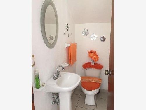 casa sola en venta fracc santa clara