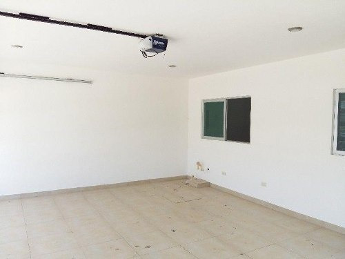 casa sola en venta fracc sol campestre